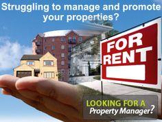 Las Vegas Property Management