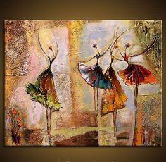 'dansen naar het abstracte - Google zoeken