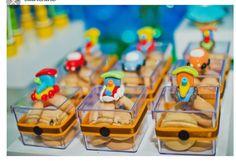 Baby Room, Lucas 2, Shower, Yuri, Desserts, Toddler Boy Birthday, Ideas Aniversario, 1 Year, Toddler Girls