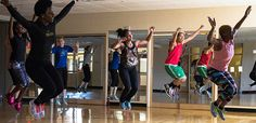 Recreational Sports   Virginia Commonwealth University