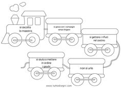 regole-scuola-infanzia-trenino1