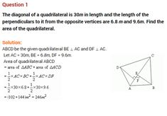 mensuration-ncert-extra-questions-for-class-8-maths-chapter-11-01