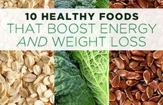 weight loss diet weight loss gym workout health and fitness 10 Healthy Foods That Boost Energy AND Weight Loss Healthy Diet Tips, Healthy Habits, Healthy Weight, Get Healthy, Healthy Choices, Healthy Life, Healthy Recipes, Healthy Living, Healthy Snacks
