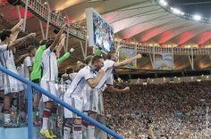 WM-Endspiel