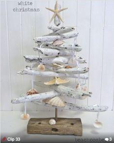17 Mini Christmas Tree Ideas -