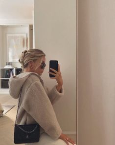 Fashion Tips For Women Over 20 Look Fashion, Fashion Outfits, Fashion Tips, Daily Fashion, Street Fashion, Fashion Ideas, Style Invierno, Looks Style, My Style