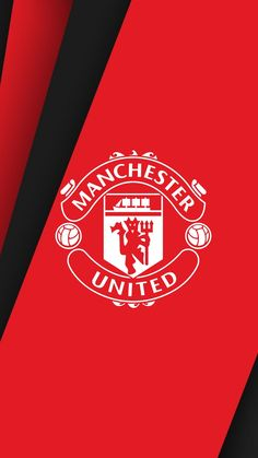 Res: Manchester United Wallpaper Best Of Manchester United Logo Wallpapers Hd Wallpaper — Manchester Manchester United Badge, Manchester United Images, Manchester Unaited, Logo Wallpaper Hd, Iphone 7 Wallpapers, Hd Desktop, Wallpaper 2016, Macbook Wallpaper, Latest Wallpapers