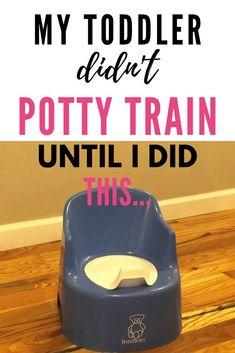 Potty Training Regression, Potty Training Rewards, Toddler Potty Training, Potty Training Humor, Baby Potty, Kids Potty, Baby Life Hacks, Toilet Training, Lactation Recipes