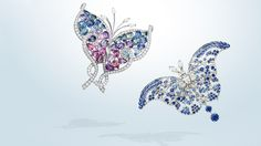 P-1-V_High-Jewelery-Butterfly-clips_vancleefarpels