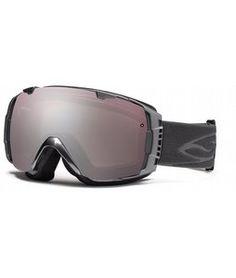 600d98f2998   smith optics - i o goggles Smith Optics