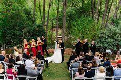 Sedona Autumn wedding_0048