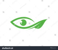 Find Green Eye Logo Template Design Vector stock images in HD and millions of other royalty-free stock photos, illustrations and vectors in the Shutterstock collection. Thousands of new, high-quality pictures added every day. Eco Brand, Eye Logo, Vector Stock, Logo Templates, Green Eyes, Royalty Free Stock Photos, Logo Design, Logos, Illustration