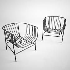 Image result for Mario Botta chair