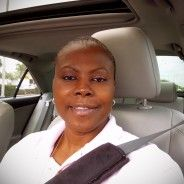 #POMPANOBEACH #BLACKBIZ OWNER: Pertrisher Carter is now a member of Black Folk Hot Spots Online #BlackBusiness Community... SHARE TO #SUPPORTBLACKBIZ!  Charlotte Fight Cancer mission is to fight the spread and impact of cancer primarily among the elderly, low-income and African-Americans through education and awareness campaigns and by direct support to clients in need of our own Health Education and Intervention initiatives. We endeavor to help pay for, or identify resources to that will cover
