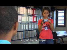 NEEM 2 - Unidad 2 Mi amigo Animal - subtitulado - YouTube
