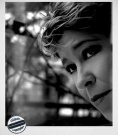 Δήμητρα Γαλάνη: Τραγούδια από ταινίες Greek, Music, Musica, Musik, Greek Language, Muziek, Music Activities, Greece