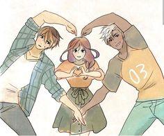 Resultado de imagen para siren's lament shon x ian Manga Anime, Film Manga, Anime Amor, Character Art, Character Design, People Poses, Webtoon Comics, Drawing Poses, Sirens
