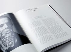 charlie-smith-design-alexander-mcqueen-14-1200x874