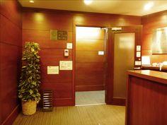 レンタルオフィス、サービスオフィス検索の「ワンストップオフィス.com」| ハローオフィス 霞ヶ関2 /