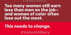 Vote for Hillary Clinton - Pinterest Campaign for #Hillary2016 - (#Vote4Hillary Hillary's village criticized as Big Government May 2007 #Hillary2016) has just been shared on News|Info|Issues|Views|Polls|Donate|Shop for #Hillary2016 #Vote4Hillary #ImWithHer Fans Communities @ViaGuru Politics