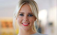 Chantal Janzen over vreemdgaan: 'Ik weet nog dat ik in tranen mijn moeder belde' | Beau Monde