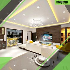 Don't design your lifestyle for comfort, design it for passion. Don't design it for functionality, design it for sensuality. Get your home interiors done from Magnon Call: +91 8880646464 Mail: reachus@magnonindia.com Living Area, Living Room Decor, Comfort Design, Top Interior Designers, Architect Design, Best Interior, Passion, Interiors, Lifestyle