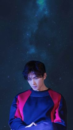 Yang Wei, Yang Yang Actor, Dramas, Love 020, Yang Chinese, Cha Eun Woo, I Love You Forever, Thai Drama, Young Actors