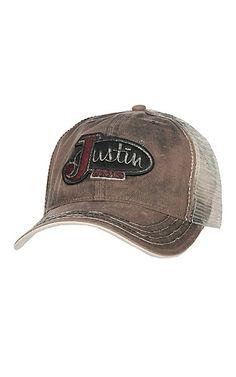 Candy 骷髅 retro cowboy baseball cap outdoor sports cap men and women