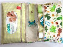 "Windeltasche, Wickeltasche *Premium"" Diaper Bag, Baby Boy, Boys, Handmade, Hacks, Shop, Ideas, Home, Accessories"