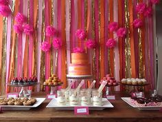 Pretty Please Bakeshop San Francisco California Cakes 12