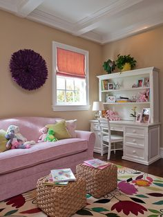 Kids Girls Design, Pictures, Remodel, Decor and Ideas - page 131