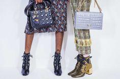 Dior sac a main cuir丨dior borse, handbags