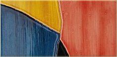 Коллекция Aperture от Zanolli Ceramiche (Италия)