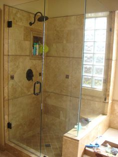 bathroom and kitchen remodeling on Complete Kitchen And Bathroom Remodel