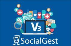 Community Manager: toma las riendas de tus redes sociales incluyendo Instagram [+Video]
