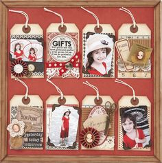 Dream Team Member Stacy Cohen shows us how to create a faux frame scrapbook page.  http://www.creatingkeepsakes.com/articles/Create_a_Faux_Frame