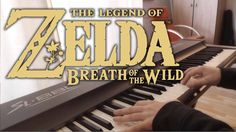 This is a Piano Version of The Legend of Zelda Breath of the Wild - Hateno Village. Get the Sheet Music and MIDI-File on http://www.pianocat.de  The original Soundtrack was composed by Manaka Kataoka and Yasuaki Iwata. If you want to play this song by yourself, go to http://www.pianocat.de and you can download the sheet music for free. You will also find the MIDI-File, if you want to practice this song with Synthesia! Enjoy listening and let me know if you like this Piano Cover!