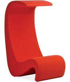 fun chair