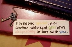 This article will be sent to you with cute short love quotes for him and her. Top 50 Cute short love quotes for him and her - Romantic Quotes Cute Couple Quotes, Love Quotes From Songs, Short Love Quotes For Him, Country Love Quotes, Love Quotes For Crush, Secret Crush Quotes, Life Quotes Love, Cute Love Songs, Cute Quotes