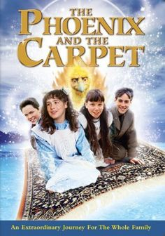 the phoenix and the carpet tv show 1976-1977. I LOVED this.  The BBC made some great kids tv back in the day.