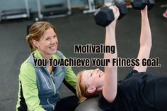 Our personal trainers will make sure you get a personalized program designed to help you achieve your fitness goals. For more information on our personal training program contact us - 516-307-8100 or e-mail - clubfit247jericho@gmail.com  iLiveFit LIVEFIT! JOINTHEFITREVOLUTION! #PersonalTraining