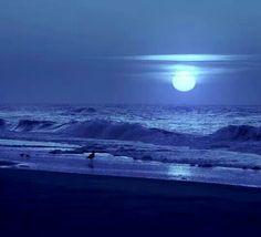 Laguna Beach Full Moon Drum Circle returns this weekend! Moon Beach, Ocean Beach, Sky Watch, Shoot The Moon, Moon Rise, I Love The Beach, Laguna Beach, Blue Moon, Ciel
