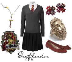 I secretly hope I am a gryffindor even though my friends think they are annoying. They also think I will be a slytheirn