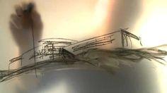 Mendelsohn's Incessant visions - about Architecht Eric Mendelsohn