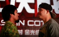 Watch Manny Pacquiao vs Brandon Rios live streaming online TV  HBO Boxing  will be played 23 November 2013, 9:00 pm ET on Saturday at Cotai Arena, Macao, Macao S.A.R, China.  http://www.watch-all-sports.blogspot.com/2013/11/watch-manny-pacquiao-vs-brandon-rios.html#.Uo2RqqxSNkg