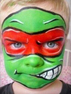 Tartaruga Ninja