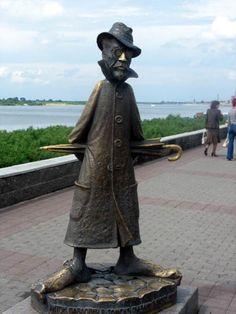 Памятник чехову томск надпись заказать памятник в тольятти