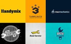 Image result for design inspiration logo