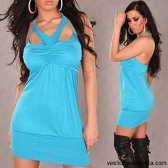 Sexys mini vestidos halter de noche 2014 - 01 | Vestidos Para Fiestas 2014 https://vestidoparafiesta.com/sexys-mini-vestidos-halter-de-noche-2014/sexys-mini-vestidos-halter-de-noche-2014-01/ #vestidos, #moda, #dress, #fashion