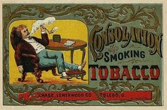 A Fascinating Look At Vintage Business Cards Filled With Vibrant Details - DesignTAXI.com